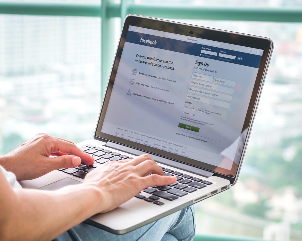 Now You Can Target Organic Facebook Posts to Specific Audiences