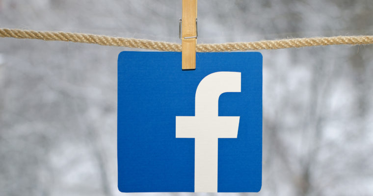 Facebook Reports Over 100M Hours of Video Watched Daily, More Record Numbers in Q4 Earnings Call