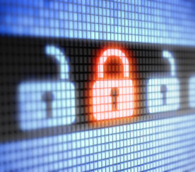 WordPress Security Update Released, Immediate Download Recommended