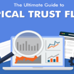 topical trust flow cover image