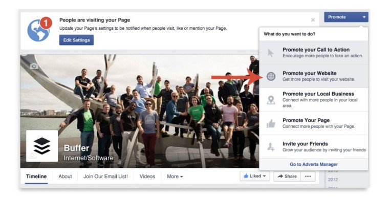 The Ultimate Guide to Facebook Carousel Ads   SEJ