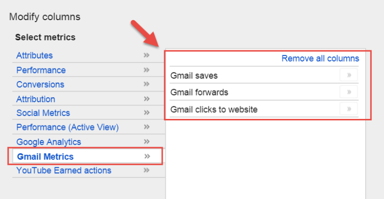 Cracking the Code on Gmail Ads   SEJ