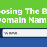 BestDomain1