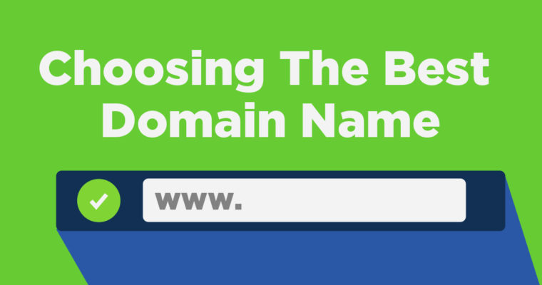 Cheap Domain Names - Buy Domain Names from $0.88 - …