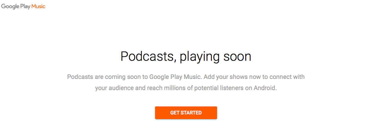 How to Increase iTunes Reviews for Your Podcast | SEJ