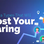 5 Media Types that Will Boost Your Sharing | SEJ
