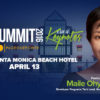 Meet Google's Maile Ohye at #SEJSummit Santa Monica