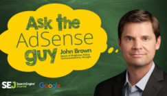 #AskTheAdSenseGuy: Google's Recommendations for Effective Mobile Ads and Handling AdBlockers