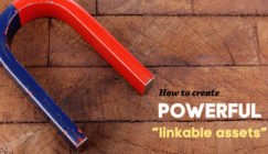 """How to Create Powerful """"Linkable Assets"""" In 3 Steps Using Ahrefs"""