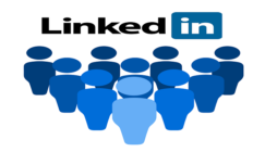 What it Takes to Become a LinkedIn Influencer | SEJ