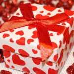 An Online Marketing Guide for Valentine's Day | SEJ