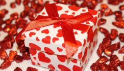 An Online Marketing Guide for Valentine's Day [INFOGRAPHIC]