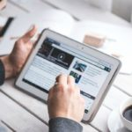 15 Unexpected Ways to Use Content to Drive Results   SEJ