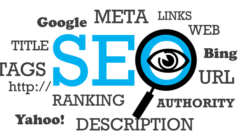 Don't be Sucked in by SEO Lies | Search Engine Journal