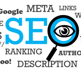 Don't be Sucked in by #SEO Lies