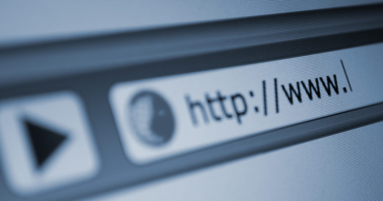 Study Shows Outgoing Links Have Positive Effects on SEO