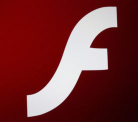 Google to Drop Flash for HTML5 Ads in January 2017