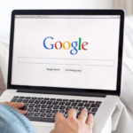 Google To Shut Down All Compare Products By March 23