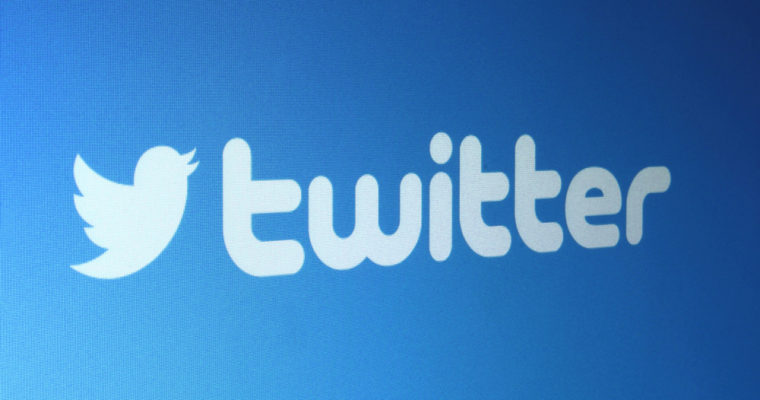 Twitter Introduces a Non-Reverse-Chronological Timeline