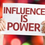How to Find Influencers for Local SEO | SEJ