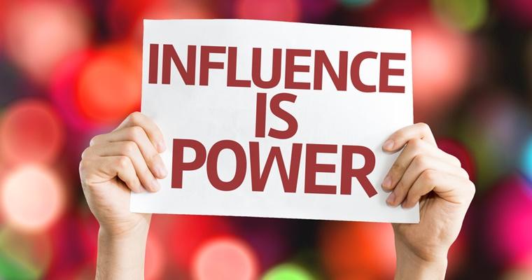 How to Find Influencers for Local SEO