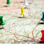 17 Ways to Get Localized Search Results | SEJ