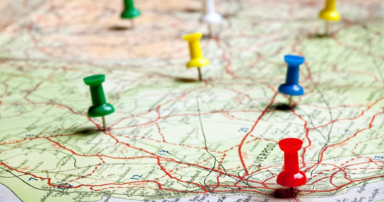 17 Ways to Get Localized Search Results After Google Killed its Location Setting