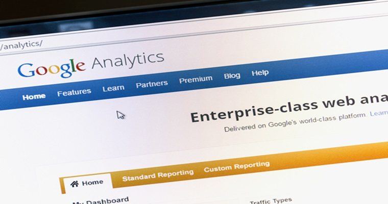 6 Ways to Use Google Analytics You Haven't Thought Of