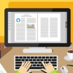 34-Point Checklist for Creating a Case Study | SEJ