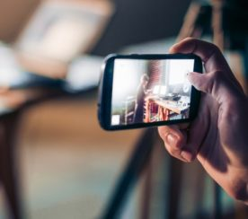 How to Use Video to Elicit Human Connection: An Interview with #SEJSummit Speaker Melissa Palazzo-Hart