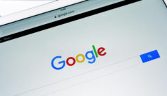 Google Removes Right Hand Sidebar Ads