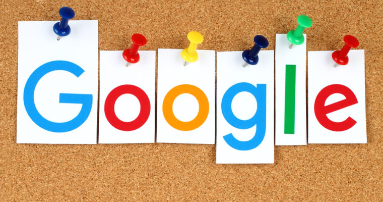 All About Google Removing Sidebar Ads: What You Need to Know