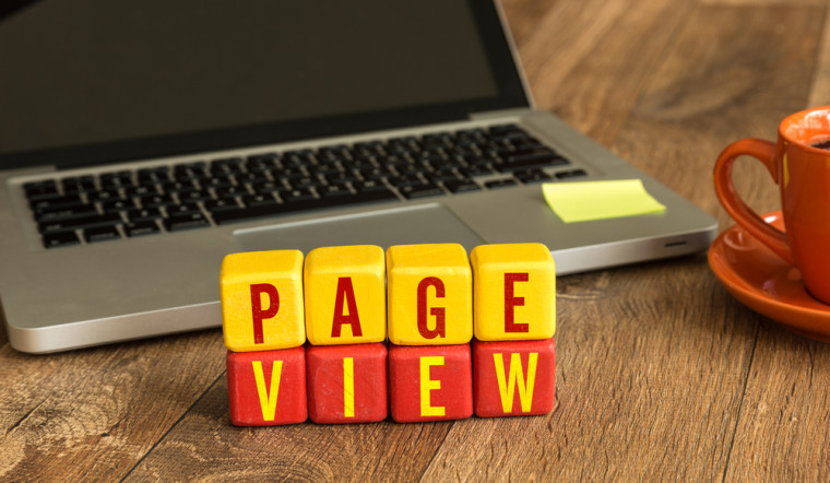 Why Your Blog is Failing to Reach 1,000 Pageviews | SEJ
