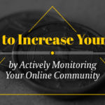 Monitoring Your Online Community to Increase ROI | SEJ