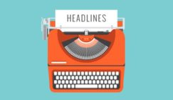 Try These 50 Catchy Headlines on Your Blog