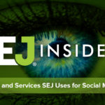 SEJ Insiders: Tools & Services for Social Media | SEJ