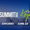 #SEJSummit Chicago: Save Big With a Super Early Bird Ticket