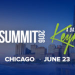 SEJ Summit 2016: Chicago