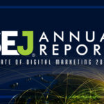 SEJ Annual Report: State of Digital Marketing 2016 | SEJ