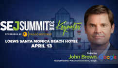 SEJSummit-John-Brown