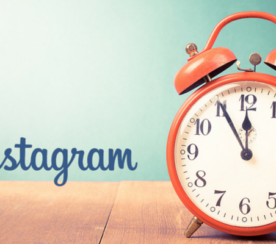Instagram Extends Videos from 15 to 60 Seconds