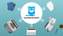 ContentMart: Counteracting Content Demand | SEJ