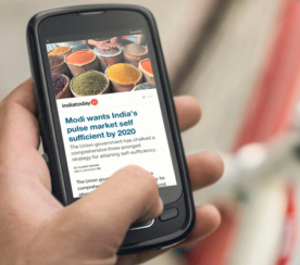 Will Facebook Instant Articles Affect #SEO?