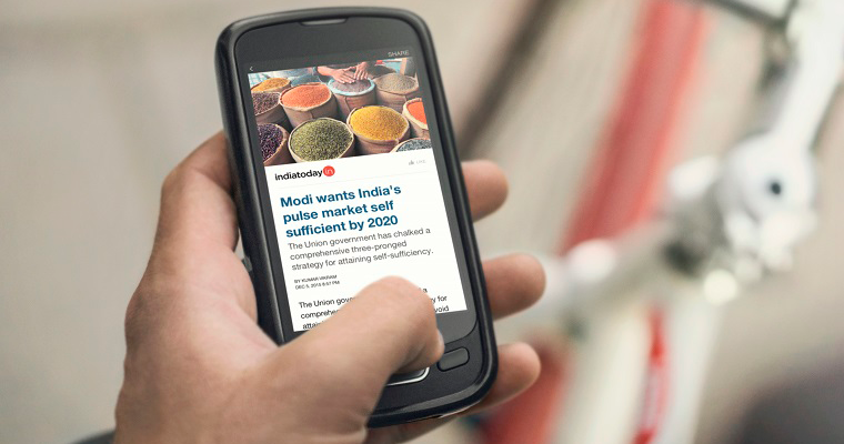 Will Facebook Instant Articles Affect SEO | SEJ