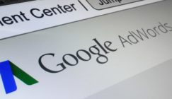 Google Announces AdWords Redesign