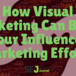 How Visual Marketing Boost Your Influencer Marketing | SEJ