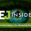 SEJ Insiders: Our Marketing Nerds Podcast Tools and Resources