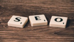 SEO Game Plan for Impatient Marketers | SEJ