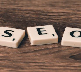 An SEO Game Plan for Impatient Marketers