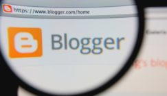 The Differences Between Google Blogger and WordPress
